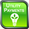 Click to pay your utility bills online
